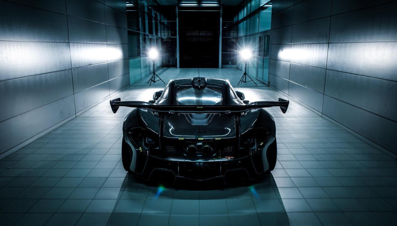 McLaren_P1_GTR_desasrrollo_DM_13