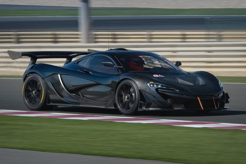 McLaren_P1_GTR_desasrrollo_DM_2