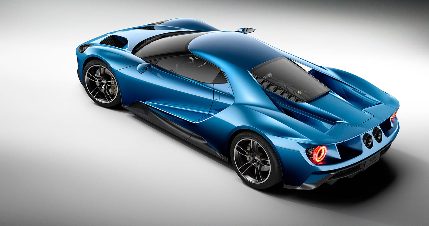 ford-gt-2016-02-1440px