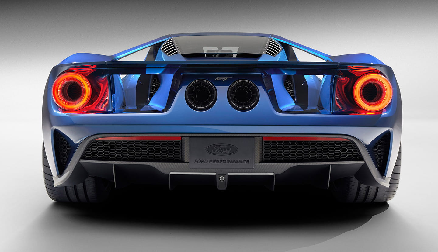 ford-gt-2016-04-1440px-1