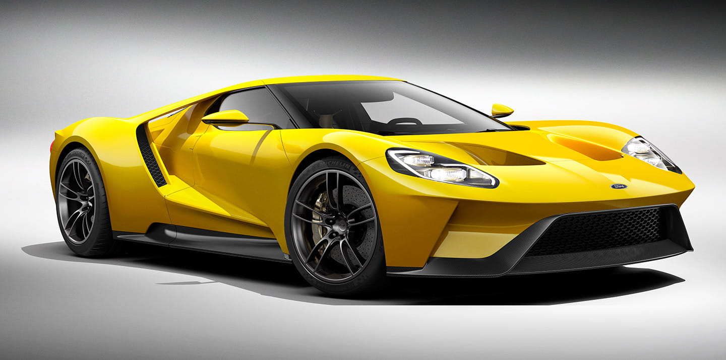 ford-gt-2016-08-1440px-1