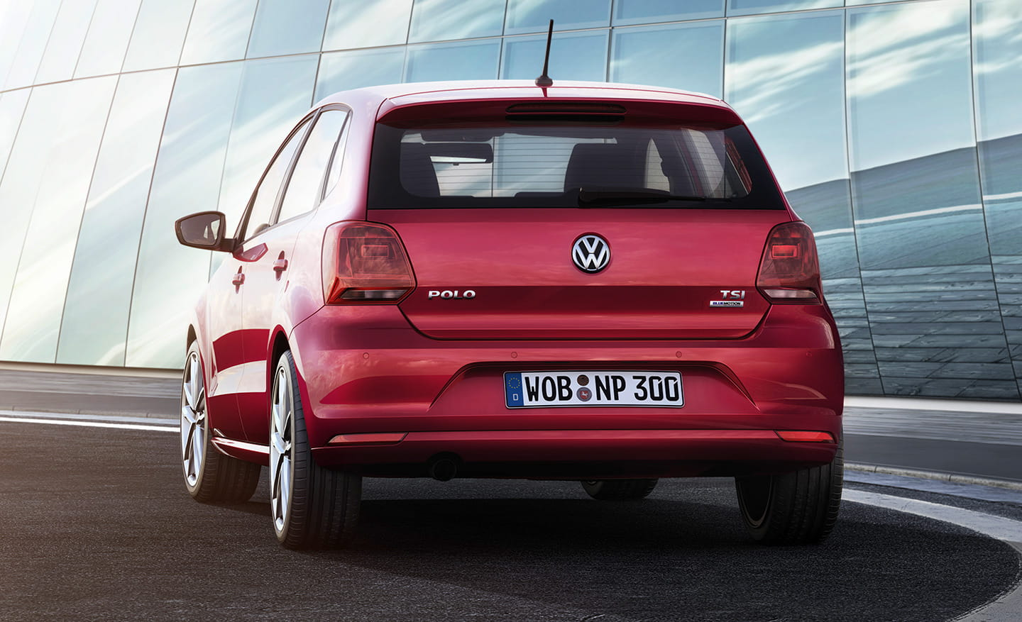 volkswagen-polo-02-1440px
