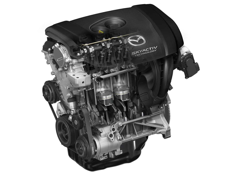 2015_Mazda_CX5_technical_5_SKYACTIV-G_2.5L-1440px