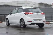 Hyundai i20 thumbnail