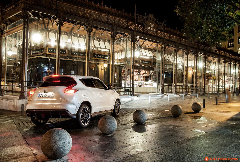 Nissan_Juke_Nismo_RS_prueba_2015_mapdm_21