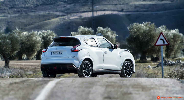 Nissan_Juke_Nismo_RS_prueba_2015_mapdm_30