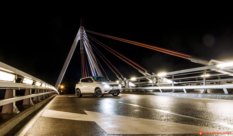 Nissan_Juke_Nismo_RS_prueba_2015_mapdm_33