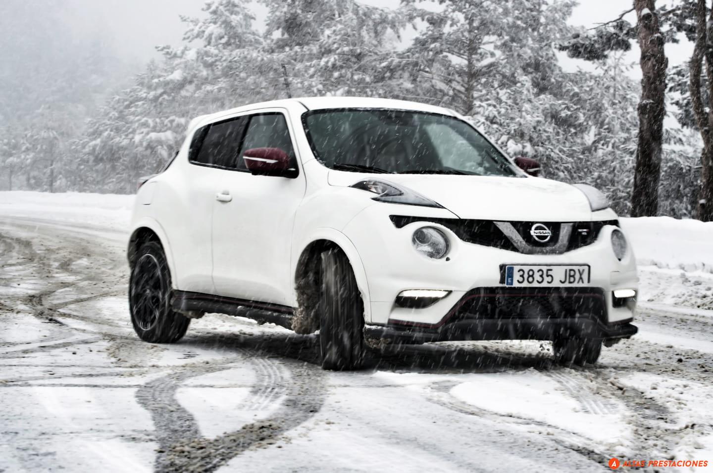 Nissan_Juke_Nismo_RS_prueba_2015_mapdm_44