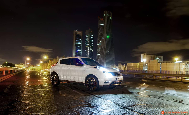 Nissan_Juke_Nismo_RS_prueba_2015_mapdm_5