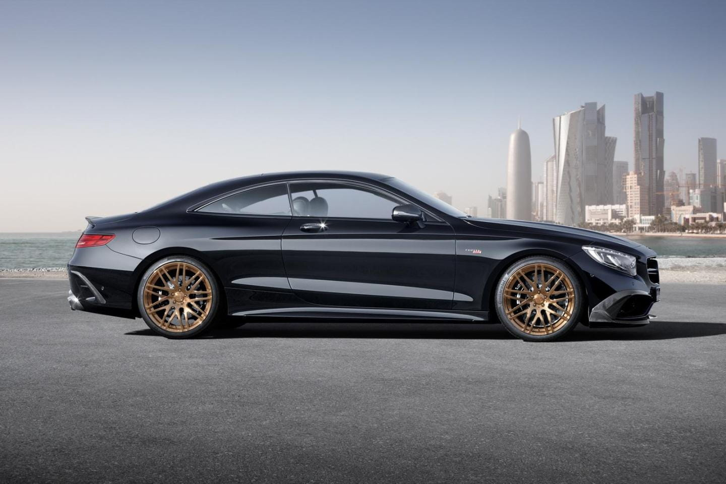brabus_Mercedes_clase_S_coupe_DM_13