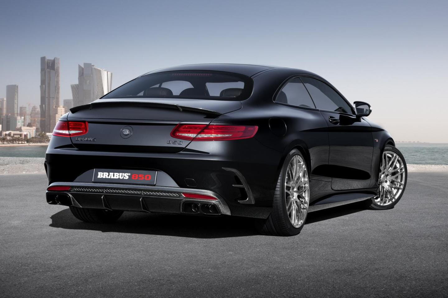 brabus_Mercedes_clase_S_coupe_DM_2