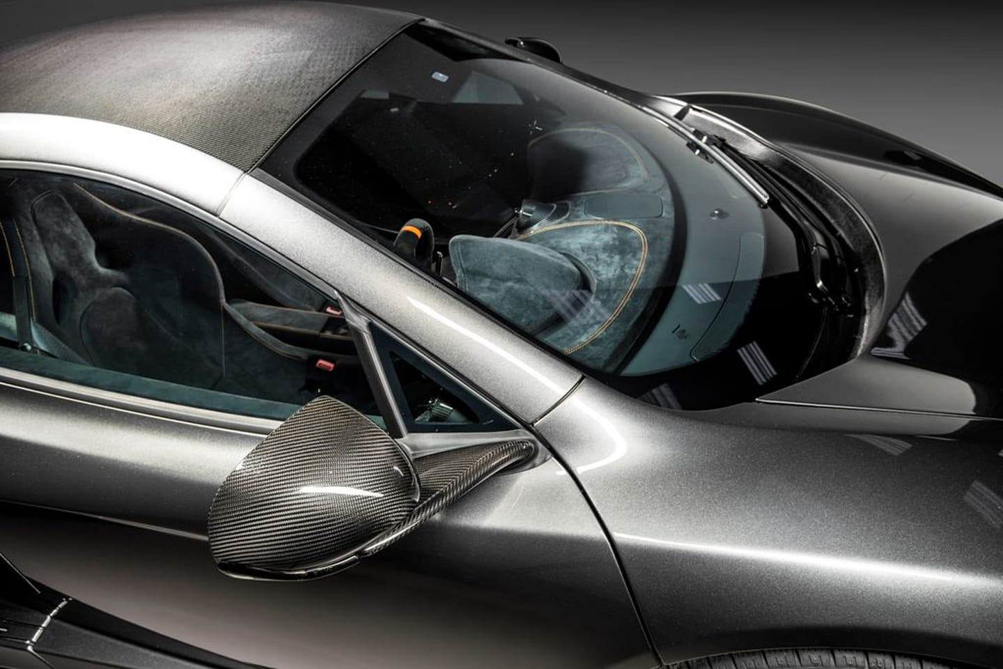 ok_mclaren_650S_project_kilo_DM_3