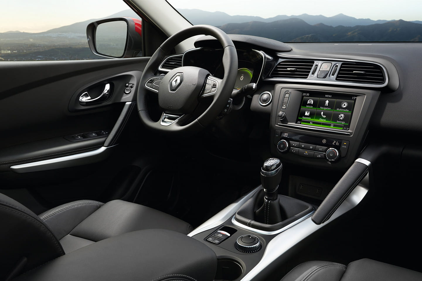 2018 Nissan Maxima Review furthermore Dancing Wallpaper moreover Renault Kadjar 2015 moreover Nissan 370z Nismo Youtube also Softail Slim Modifications. on 2016 nissan maxima interior