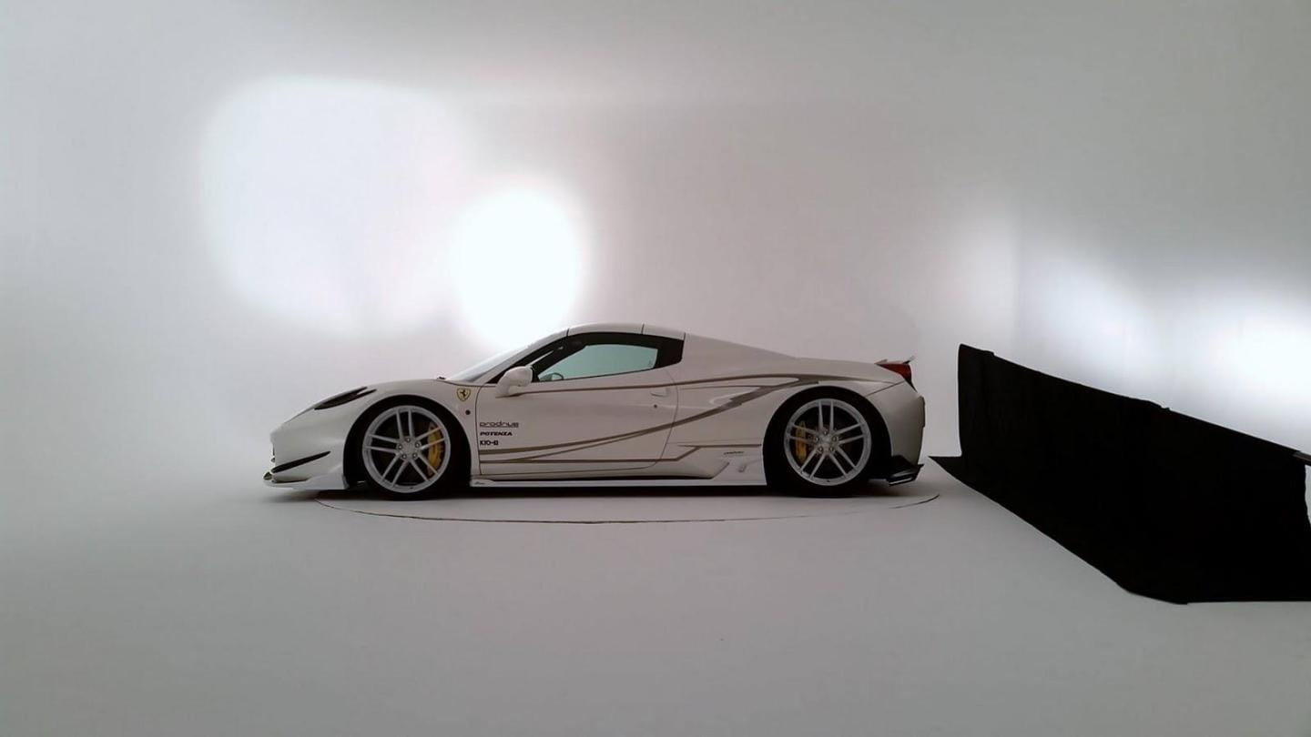 rowen_internationa_ferrari_458_DM_tuning_1