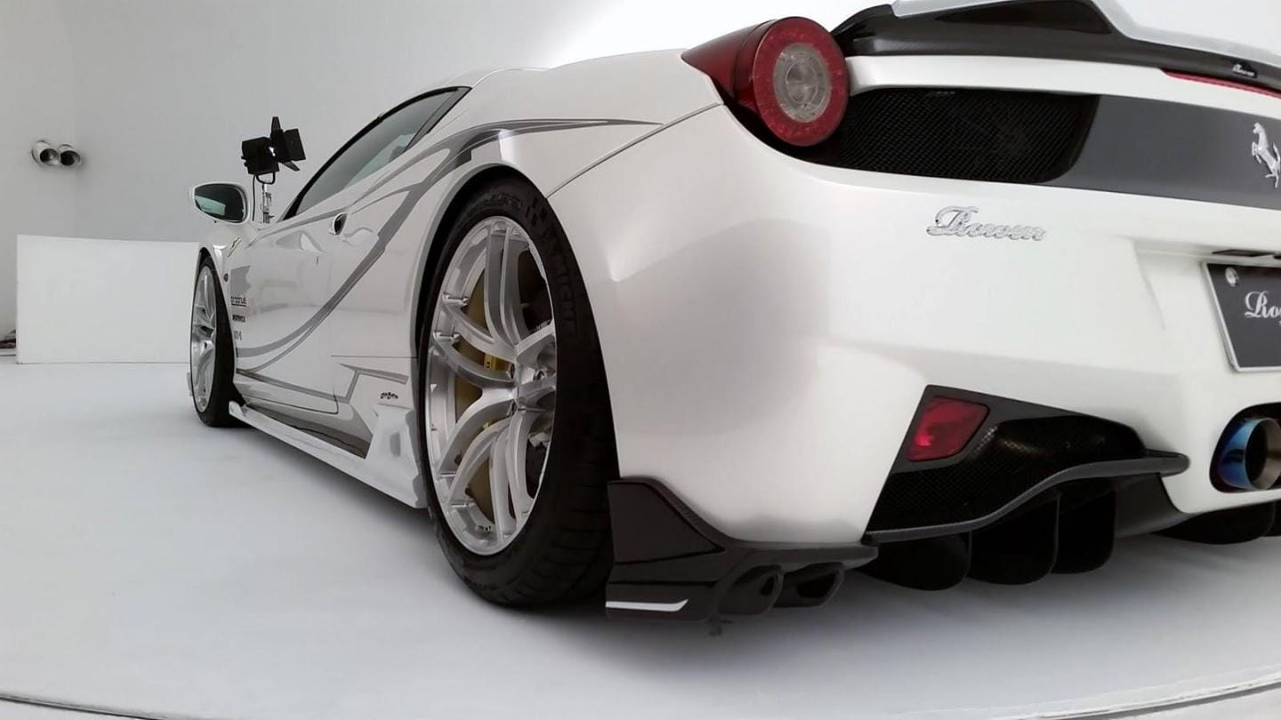 rowen_internationa_ferrari_458_DM_tuning_4