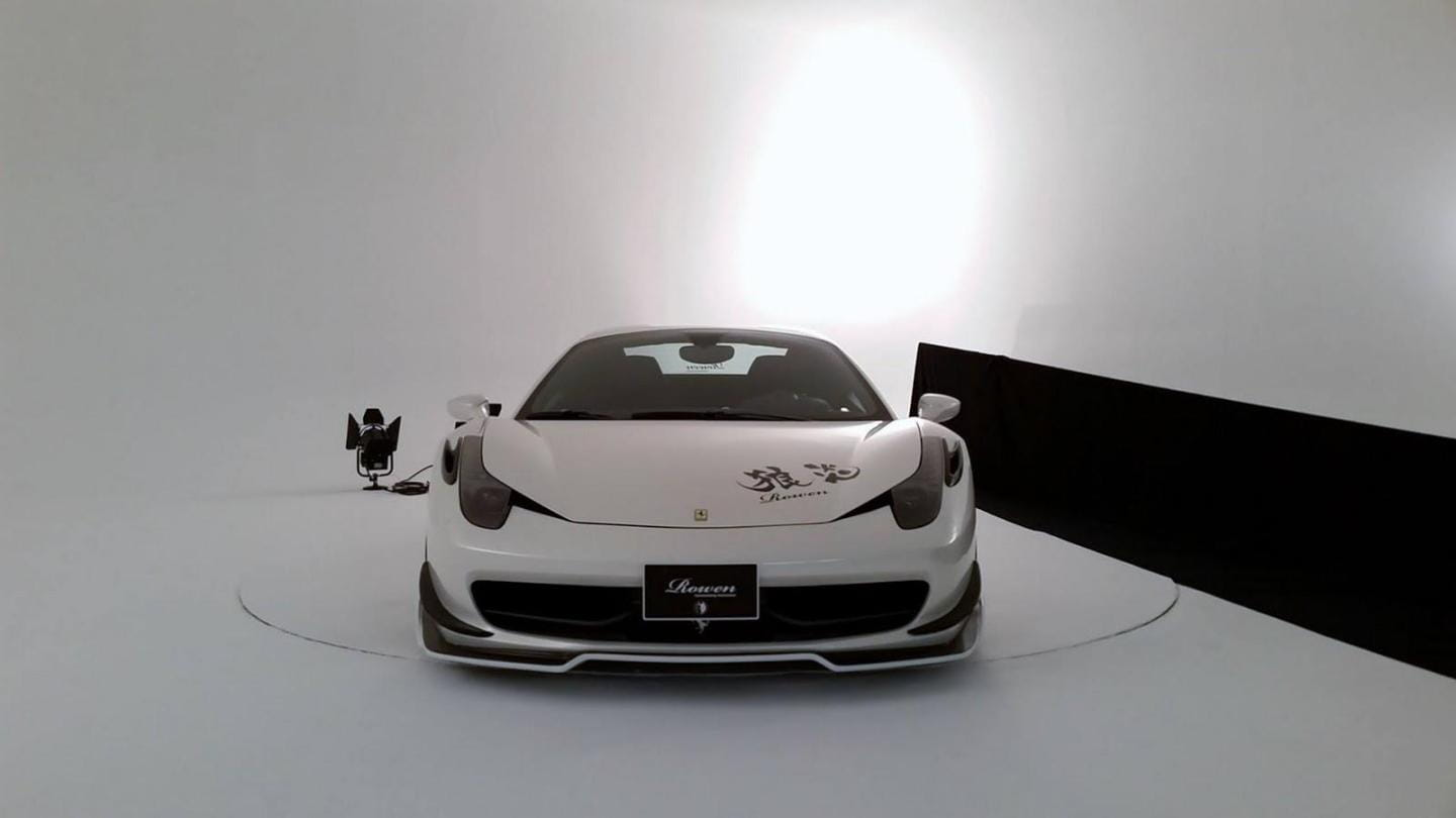 rowen_internationa_ferrari_458_DM_tuning_7