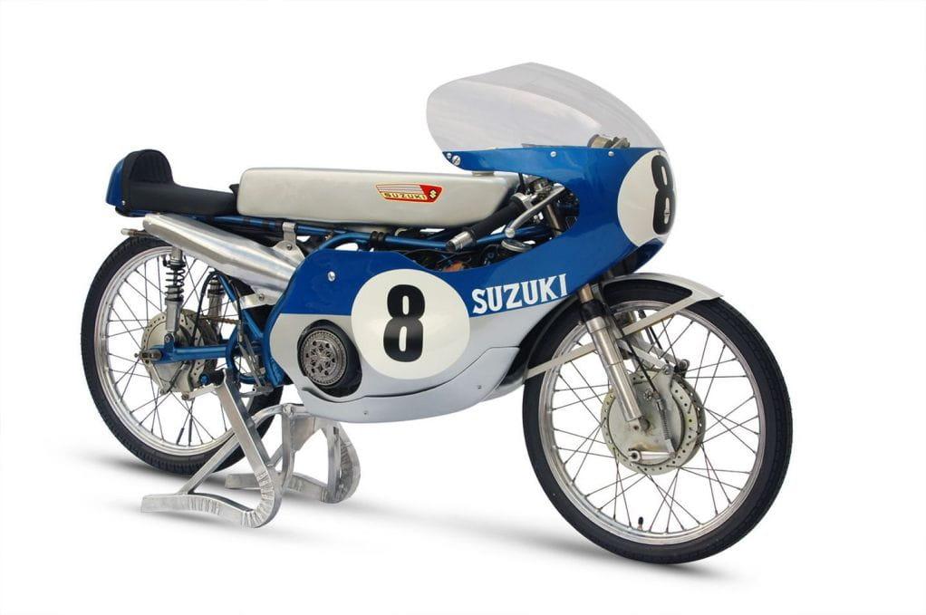 La historia de la Suzuki RK67 y sus 14 marchas Suzuki-rk76-3-1024x679