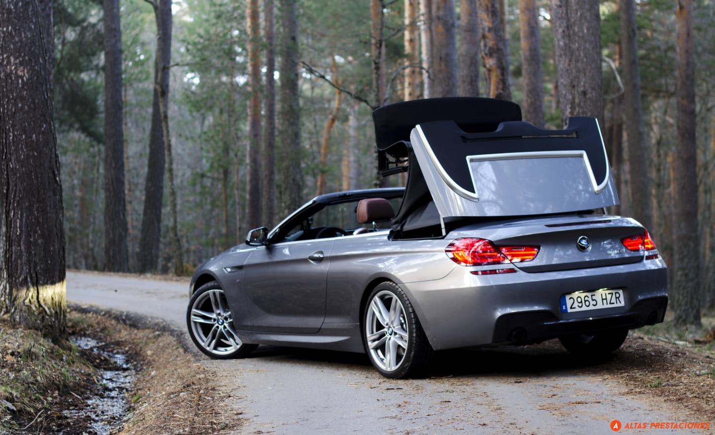 BMW_Serie_6_prueba_mapdm_18