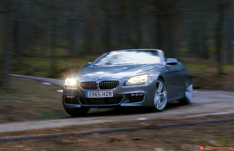 BMW_Serie_6_prueba_mapdm_20