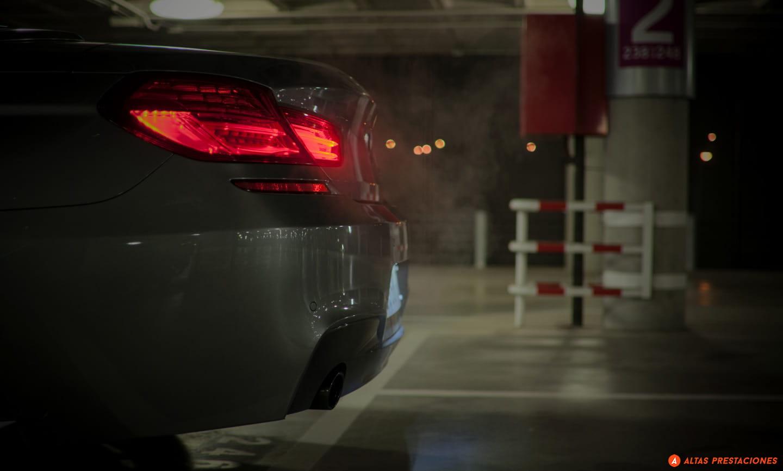 BMW_Serie_6_prueba_mapdm_27
