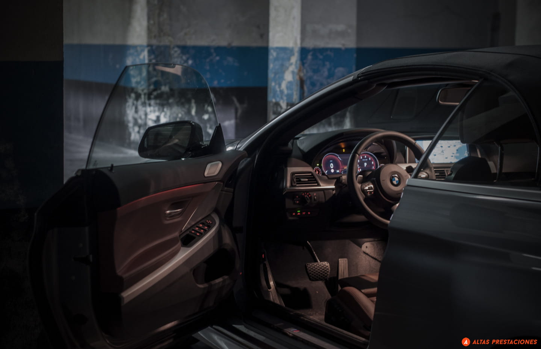 BMW_Serie_6_prueba_mapdm_30