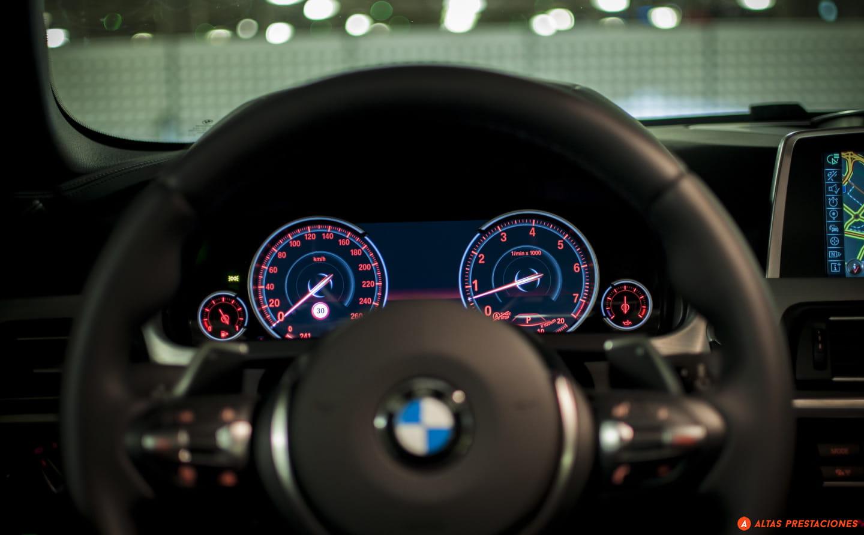 BMW_Serie_6_prueba_mapdm_31