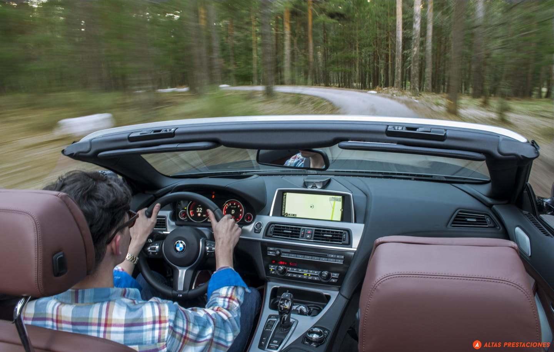 BMW_Serie_6_prueba_mapdm_32