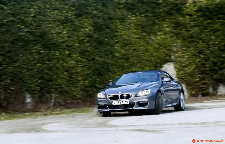 BMW_Serie_6_prueba_mapdm_33