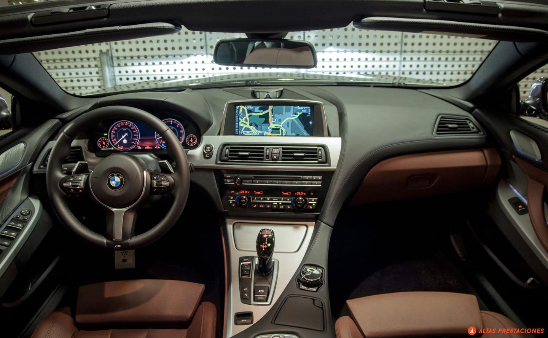BMW_Serie_6_prueba_mapdm_4