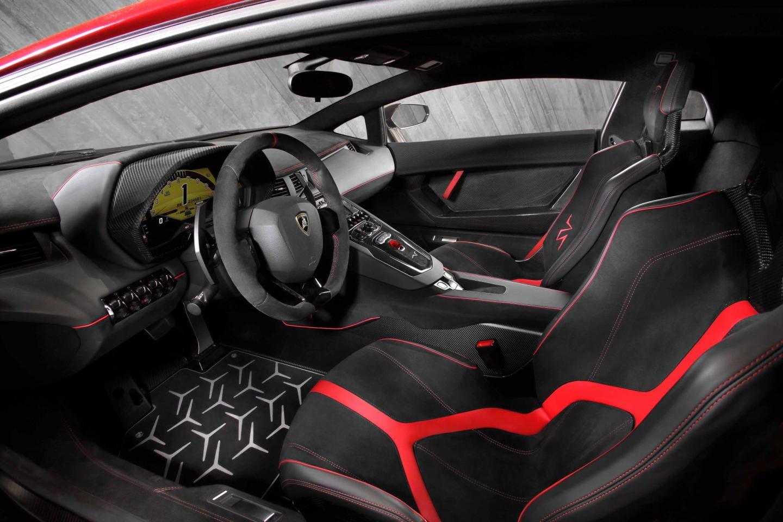 Lamborghini_Aventador_LP_750-4_Superveloce_2