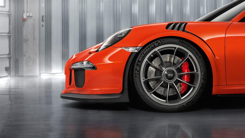 Porsche_911_GT3_RS_galeria_DM_12