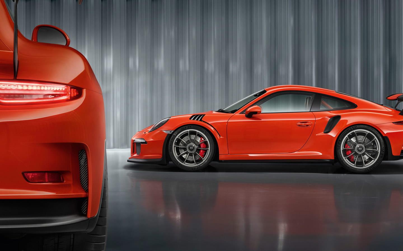 Porsche_911_GT3_RS_galeria_DM_8