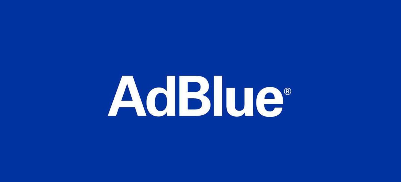 adblue-1440px