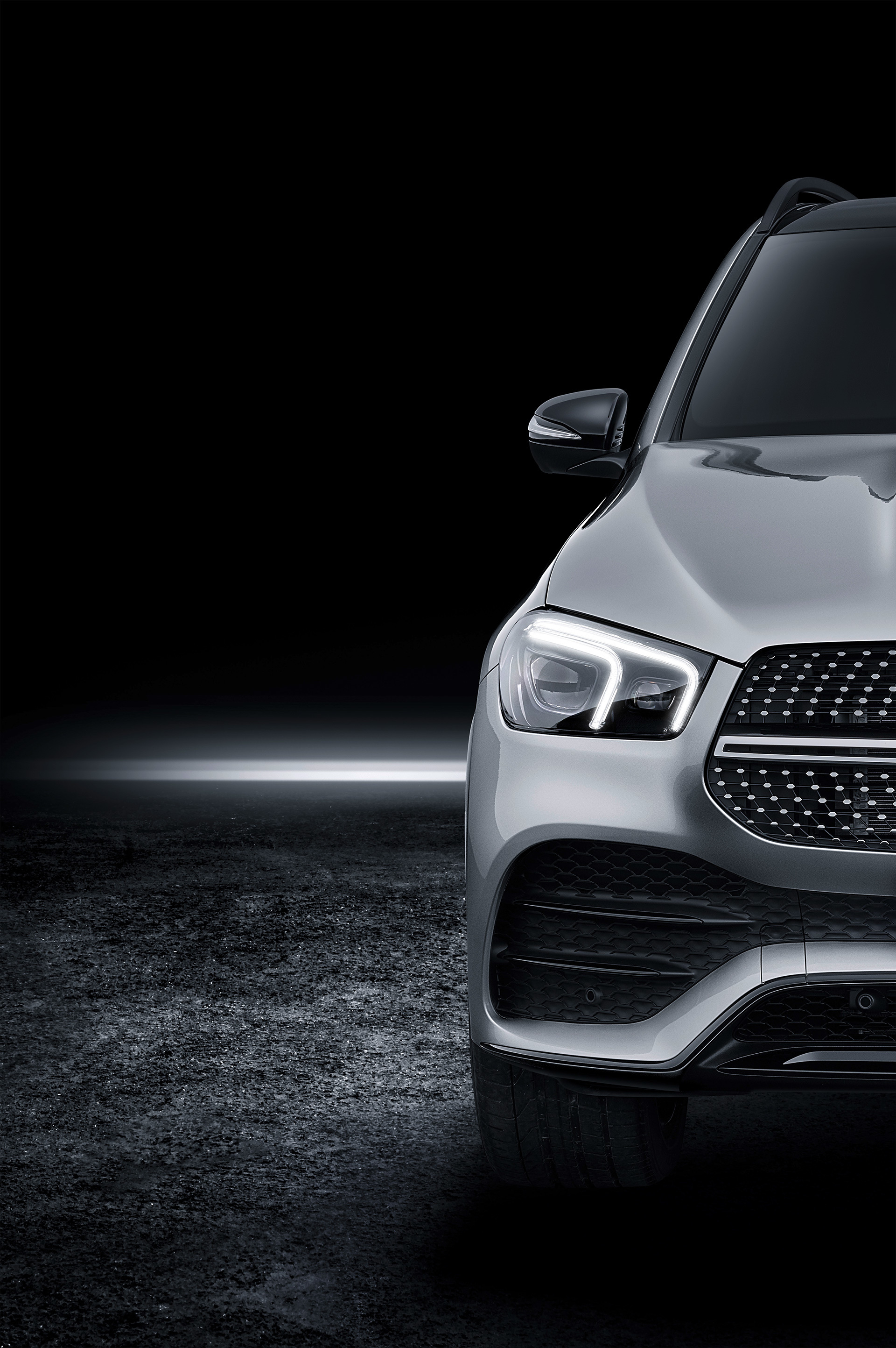Mercedes Gle 00004