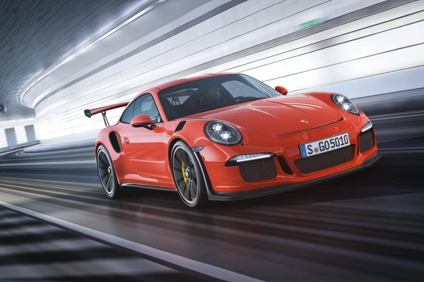porsche_911_GT3_RS_2015_ok_DM_5