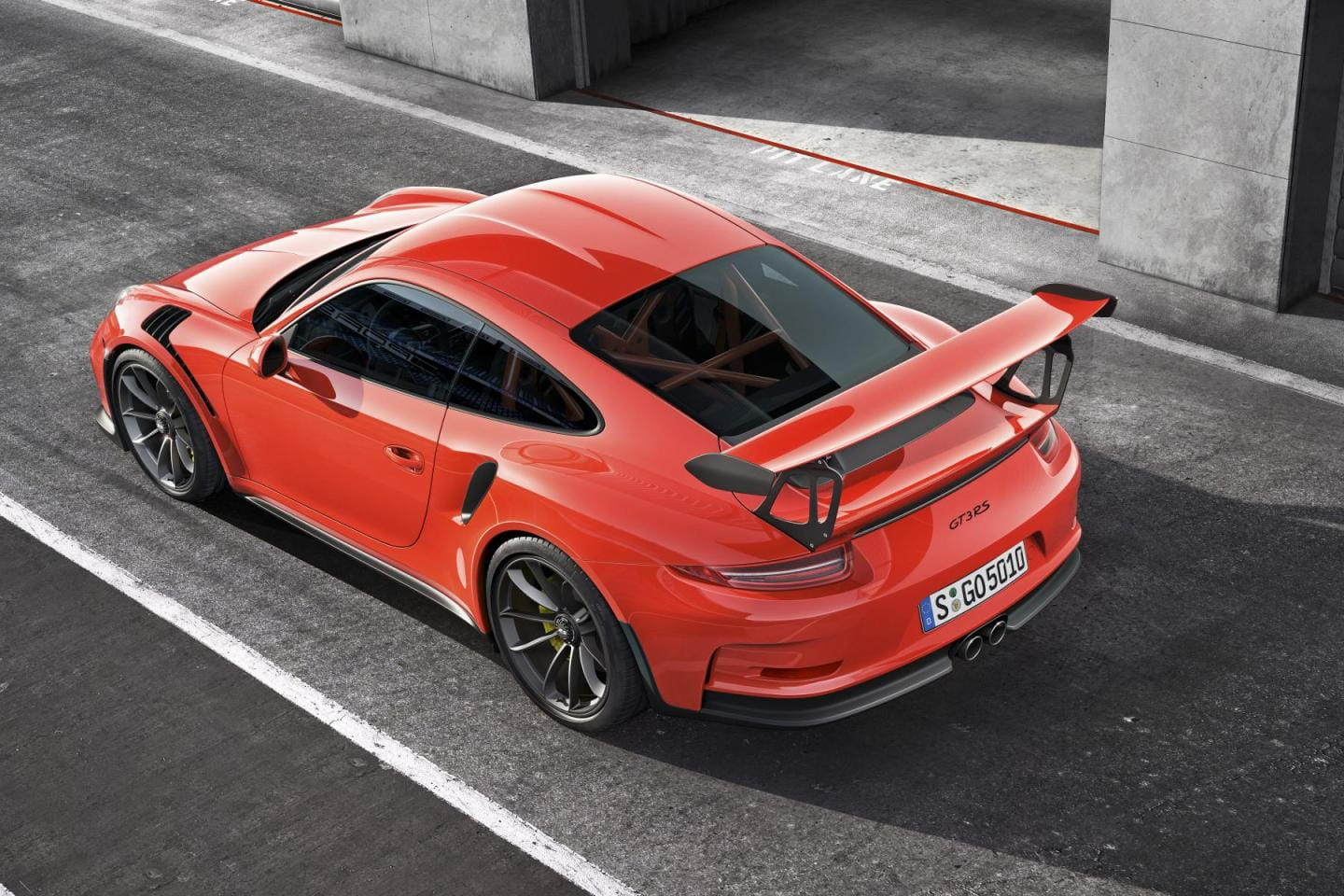porsche_911_GT3_RS_2015_ok_DM_6