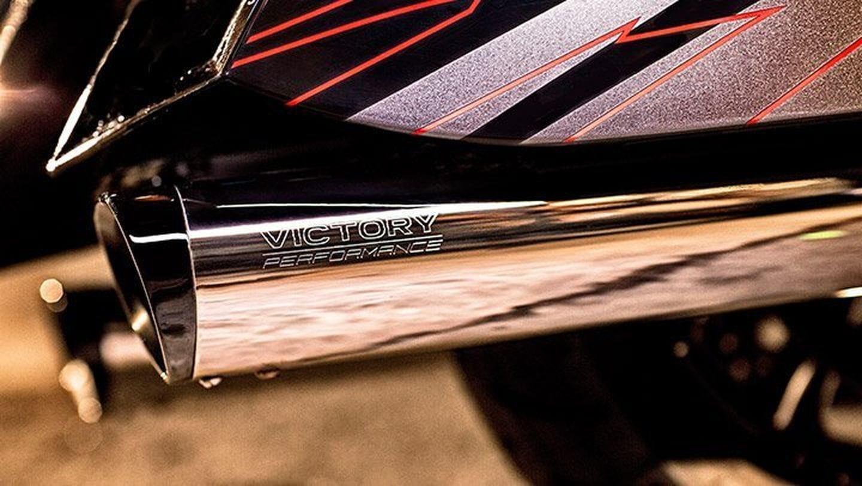 Magnum X1