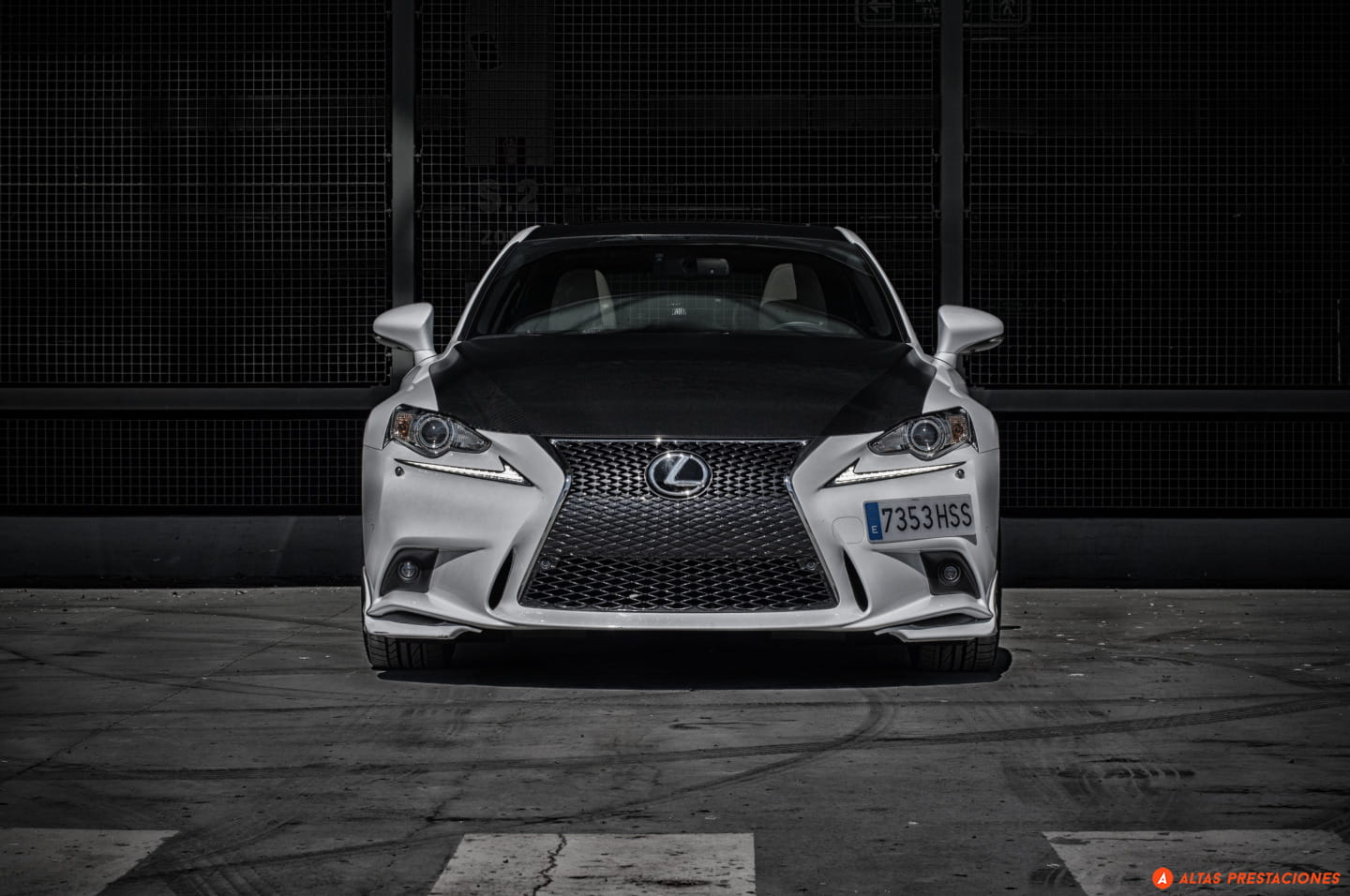 Lexus_IS_25_aniversario_TRD_2015_DM_mapdm_20