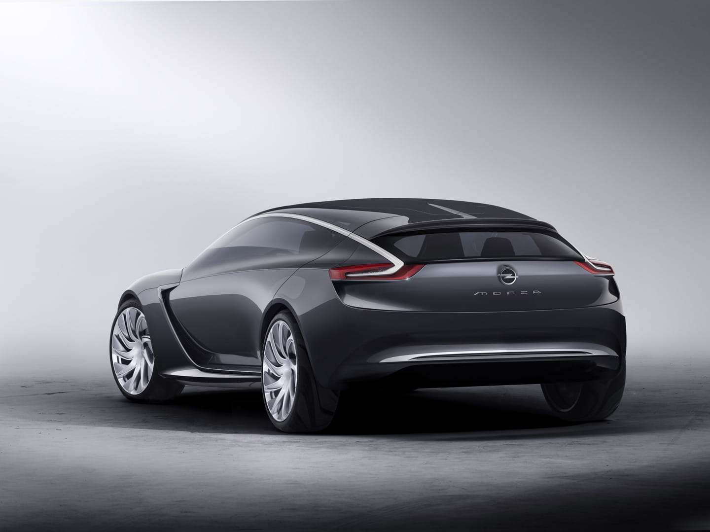 Opel-Monza-Concept-287513