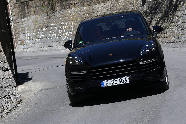 PorscheGTSExTFR2015_Group2-(93)-1440px