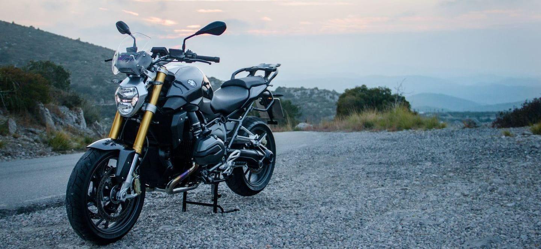 BMW R 1200 R, a prueba: conociendo a la BMW bóxer más transgresora en años