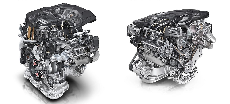 ¿Sabías que revolucionar más el motor de tu diésel evita averías?