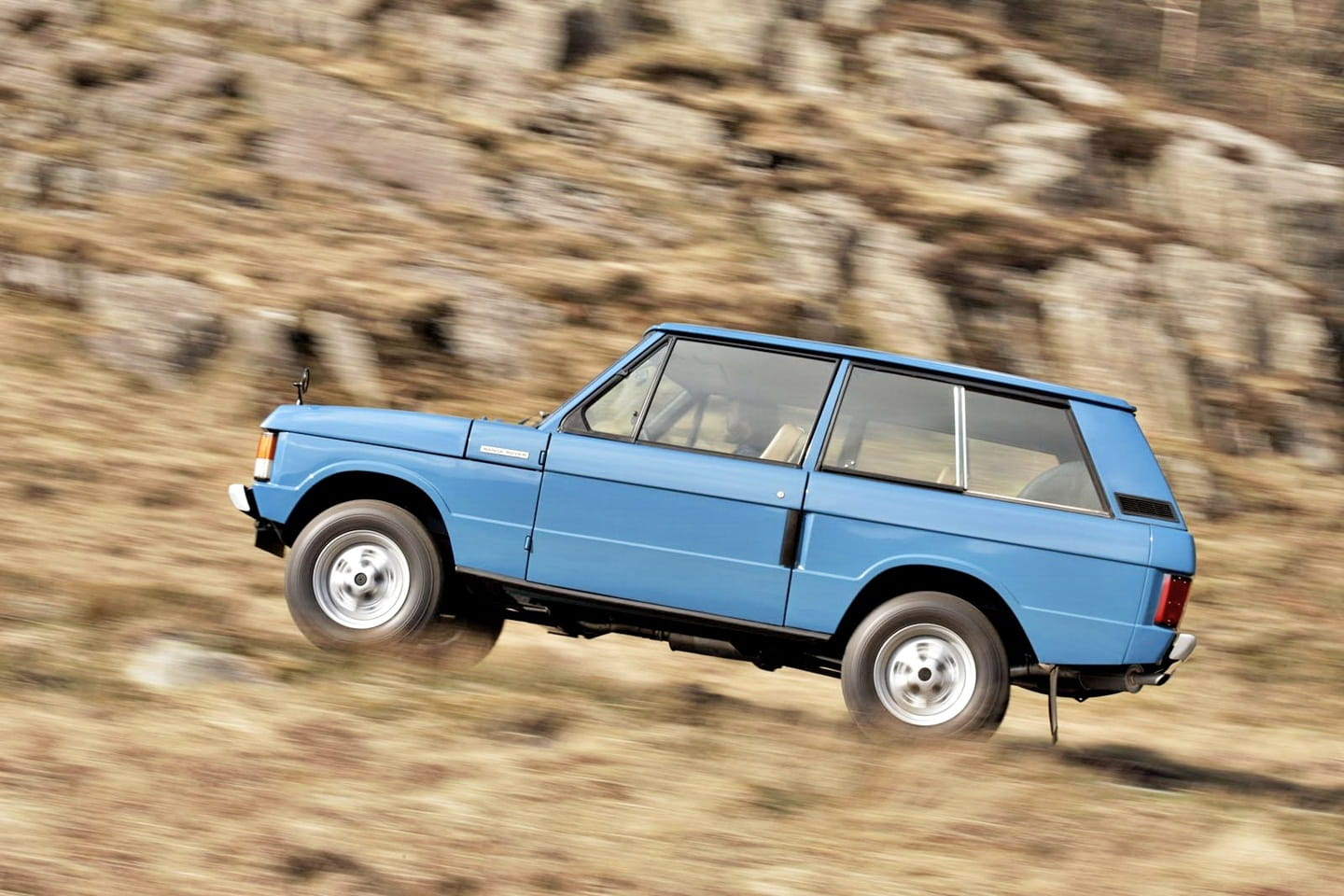 land-rover-heritage-160415-03