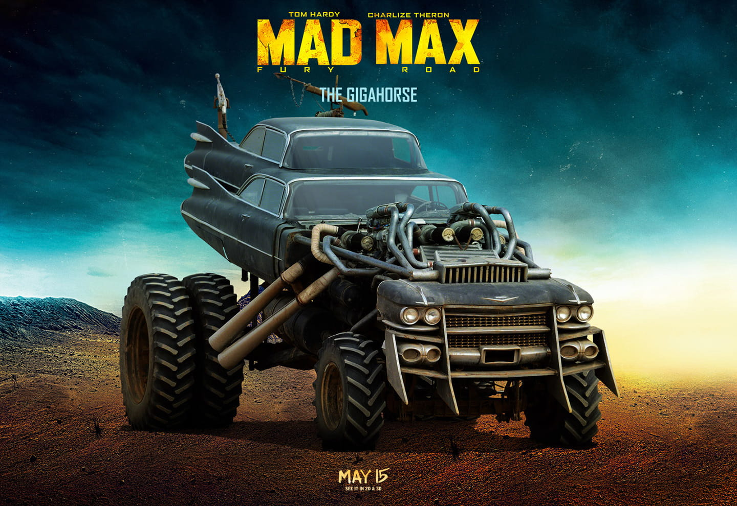 madmax_gigahorse-1440px
