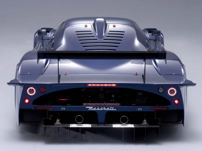 maserati-mc12-corsa-200415-003