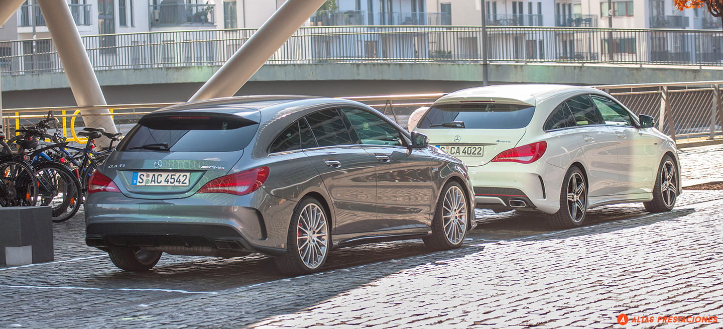 mercedes-cla-45-amg-shooting-brake-prueba-mapdm-10-1440px
