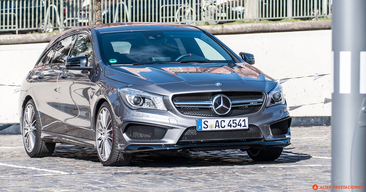 mercedes-cla-45-amg-shooting-brake-prueba-mapdm-16-1440px