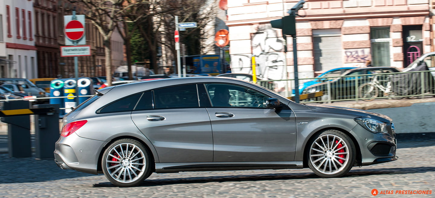 mercedes-cla-45-amg-shooting-brake-prueba-mapdm-24-1440px