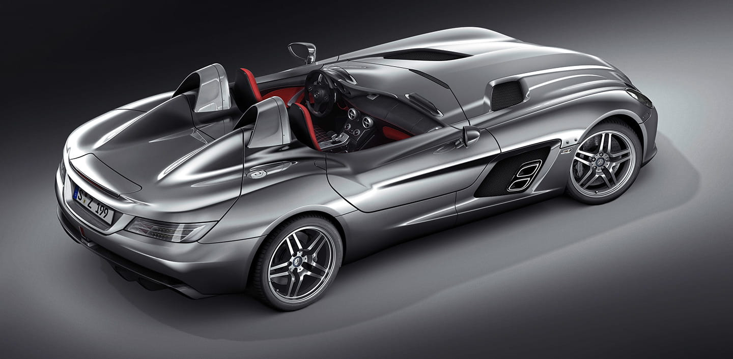 mercedes-slr-stirling-moss-08-1440px