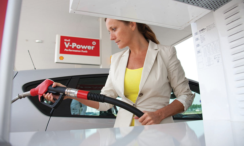 quiero-pagar-menos-gasolina-06-1440px